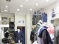 Brandi Abbigliamento - interno 2