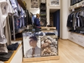 Brandi Abbigliamento - interno 1