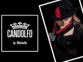Candolfo_Hat e sciarpa