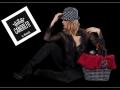Candolfo_borsa_sfoderabile e cappello