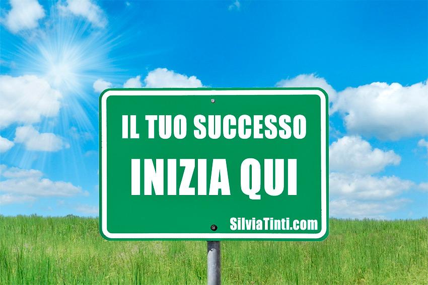 il-tuo-successo