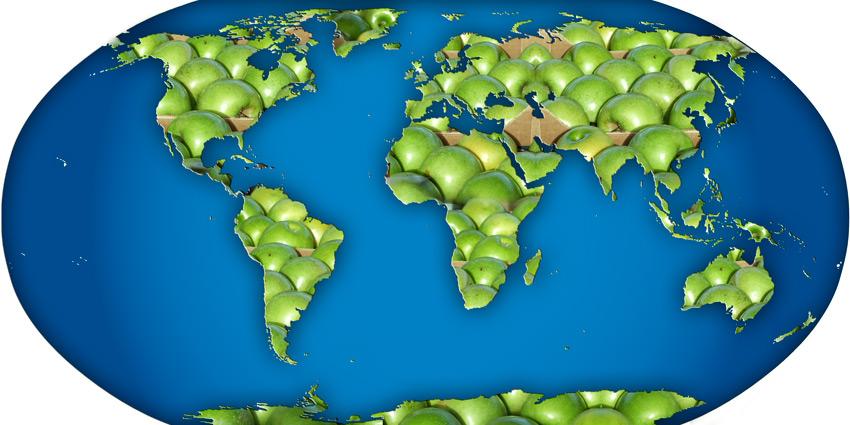 mappa-mondo-con-mele