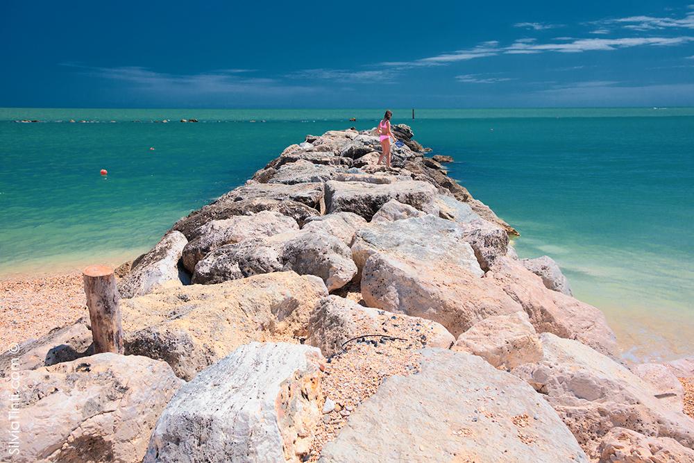 Numana-La Spiaggiola