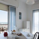 Fotografia di interni - appartamenti