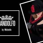 Candolfo by Michelle