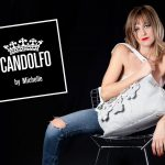 Candolfo_bag-puppies