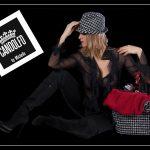 Candolfo_borsa_sfoderabile-e-cappello