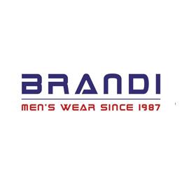 Brandi Abbigliamento