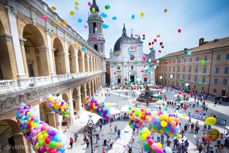 Loreto-Piazza-della-Madonna