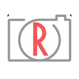 Reflex formazione - scuola di Fotografia