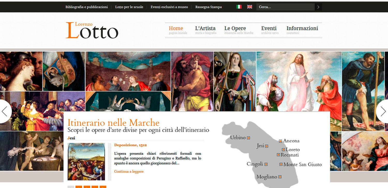Il-Lotto-nelle-Marche