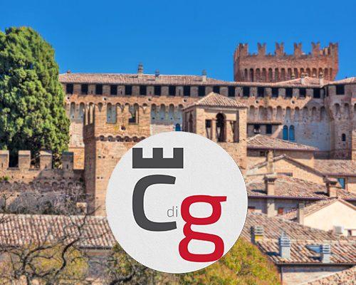 contenuti online per CastellodiGradara