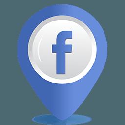 Pagina Facebook SilviaTinticom