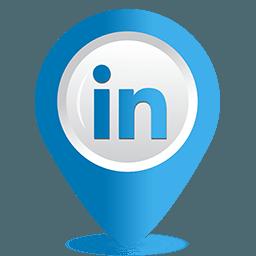 Linkedin di SilviaTinticom